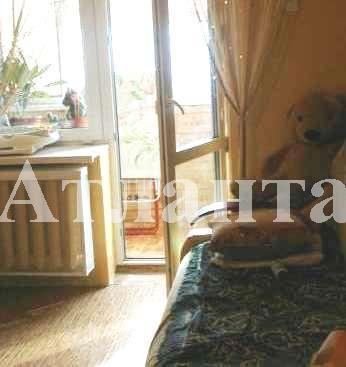 Продается 2-комнатная квартира на ул. Заболотного Ак. — 32 000 у.е. (фото №5)