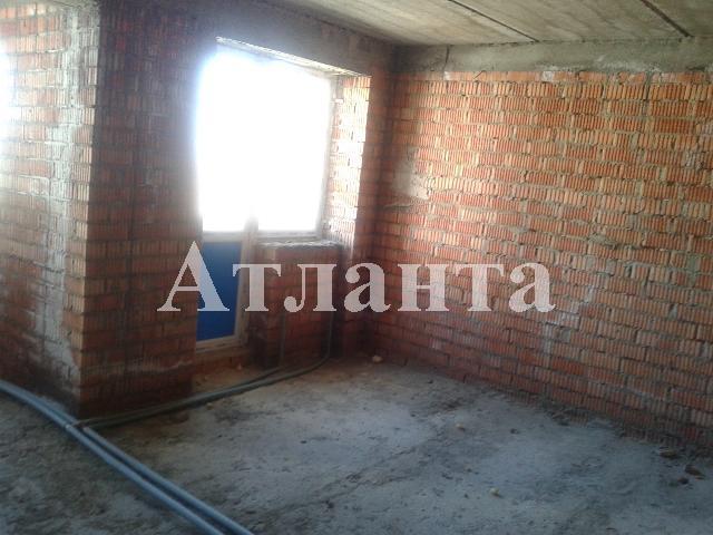 Продается 1-комнатная квартира в новострое на ул. Бочарова Ген. — 20 000 у.е.