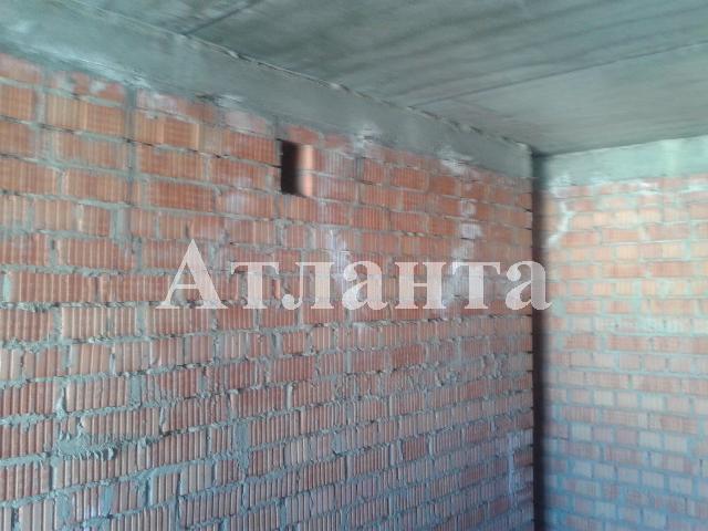 Продается 1-комнатная квартира в новострое на ул. Бочарова Ген. — 20 000 у.е. (фото №5)
