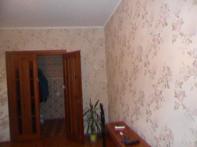 Продается 3-комнатная квартира на ул. Проспект Добровольского — 42 000 у.е. (фото №3)