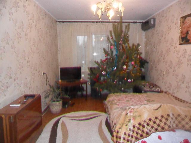 Продается 3-комнатная квартира на ул. Проспект Добровольского — 42 000 у.е. (фото №4)
