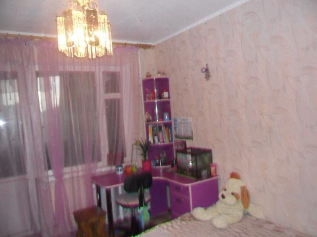 Продается 3-комнатная квартира на ул. Проспект Добровольского — 42 000 у.е. (фото №5)