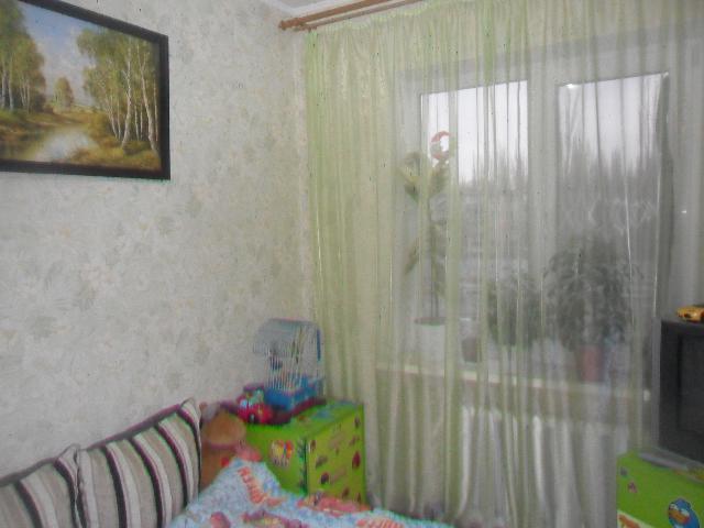 Продается 3-комнатная квартира на ул. Проспект Добровольского — 42 000 у.е. (фото №7)