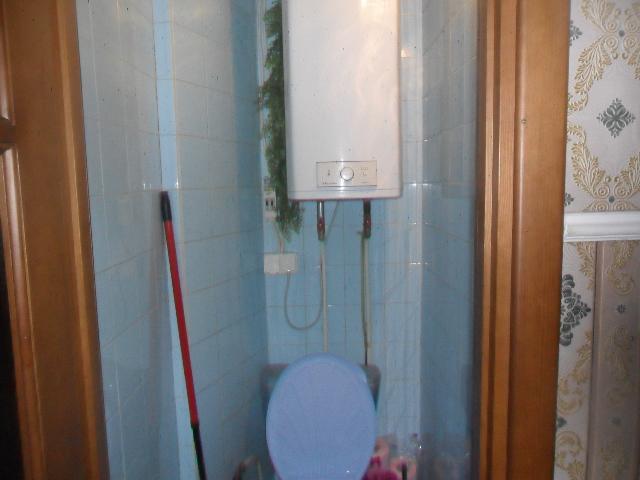 Продается 3-комнатная квартира на ул. Проспект Добровольского — 42 000 у.е. (фото №13)
