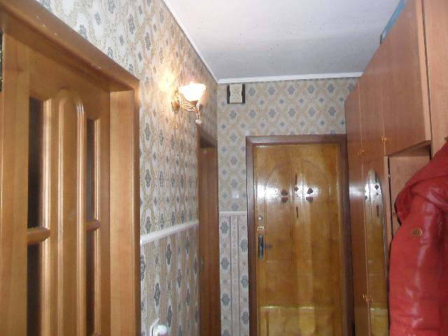 Продается 3-комнатная квартира на ул. Проспект Добровольского — 42 000 у.е. (фото №14)