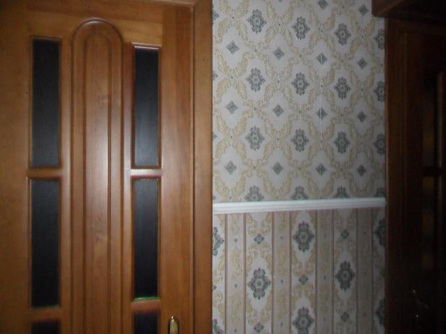 Продается 3-комнатная квартира на ул. Проспект Добровольского — 42 000 у.е. (фото №15)