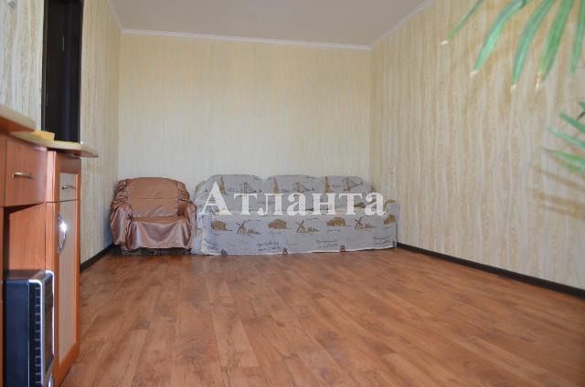 Продается 3-комнатная квартира на ул. Кузнецова Кап. — 38 000 у.е. (фото №2)