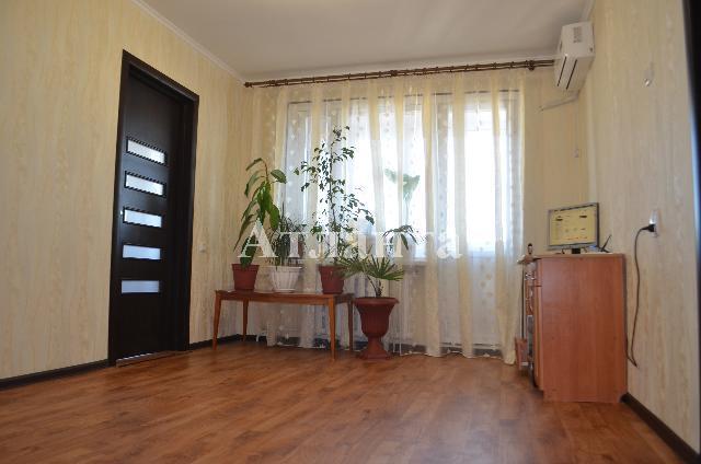 Продается 3-комнатная квартира на ул. Кузнецова Кап. — 38 000 у.е. (фото №3)