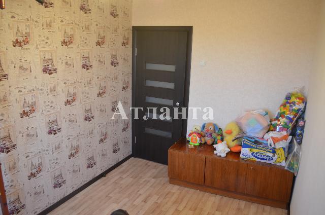 Продается 3-комнатная квартира на ул. Кузнецова Кап. — 38 000 у.е. (фото №4)