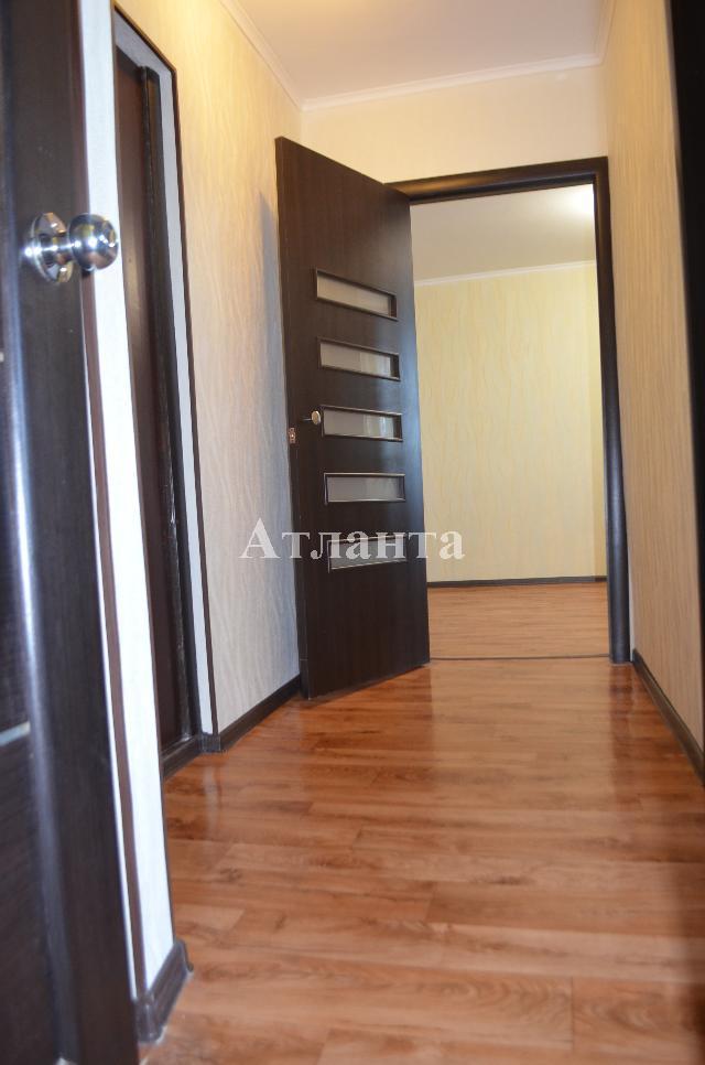 Продается 3-комнатная квартира на ул. Кузнецова Кап. — 38 000 у.е. (фото №5)