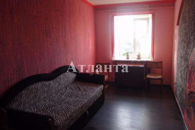 Продается 1-комнатная квартира на ул. Украинки Леси — 12 500 у.е.