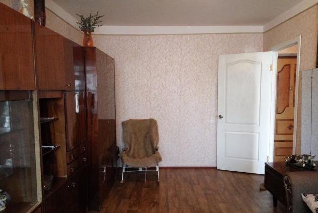 Продается 1-комнатная квартира на ул. Бочарова Ген. — 22 000 у.е. (фото №2)