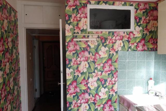 Продается 1-комнатная квартира на ул. Бочарова Ген. — 22 000 у.е. (фото №4)