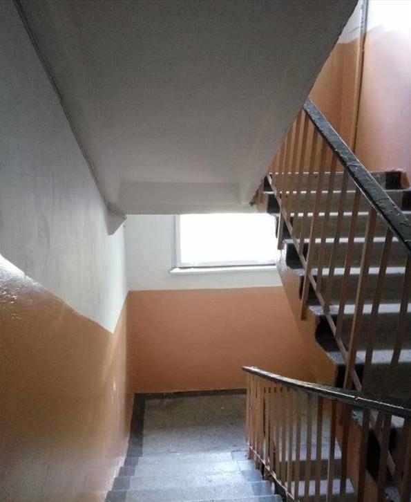 Продается 1-комнатная квартира на ул. Бочарова Ген. — 22 000 у.е. (фото №5)