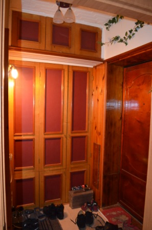 Продается 1-комнатная квартира на ул. Заболотного Ак. — 22 000 у.е. (фото №5)
