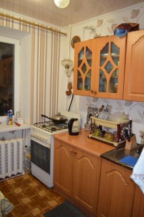Продается 1-комнатная квартира на ул. Заболотного Ак. — 22 000 у.е. (фото №7)