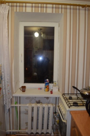Продается 1-комнатная квартира на ул. Заболотного Ак. — 22 000 у.е. (фото №9)