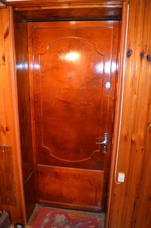 Продается 1-комнатная квартира на ул. Заболотного Ак. — 22 000 у.е. (фото №14)