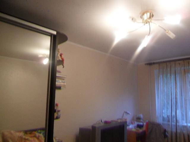 Продается 3-комнатная квартира на ул. Махачкалинская — 45 000 у.е.