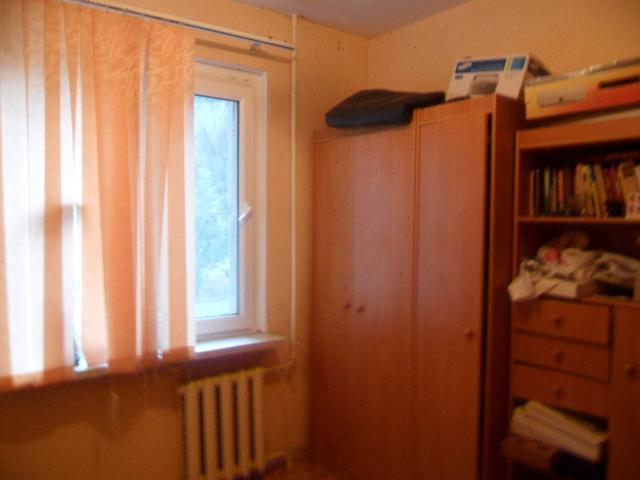 Продается 3-комнатная квартира на ул. Махачкалинская — 45 000 у.е. (фото №3)