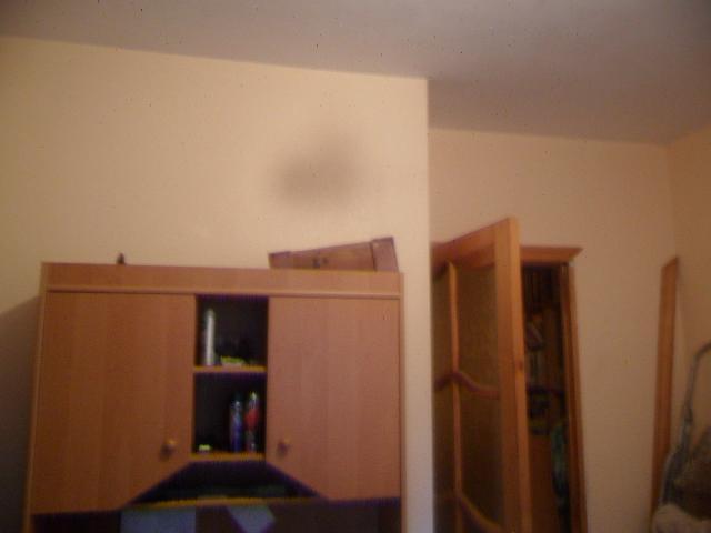 Продается 3-комнатная квартира на ул. Махачкалинская — 45 000 у.е. (фото №4)