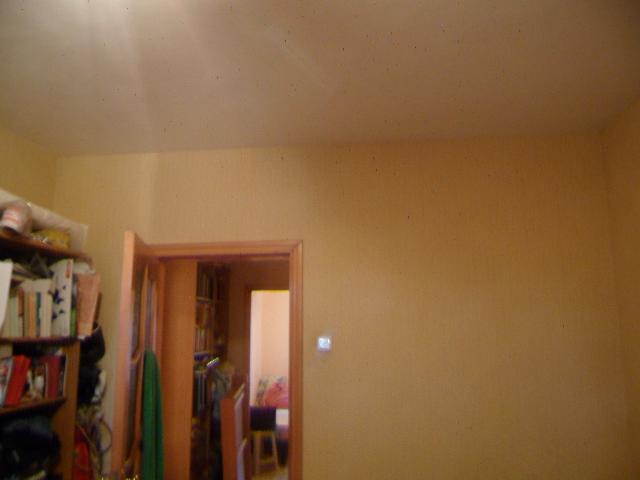 Продается 3-комнатная квартира на ул. Махачкалинская — 45 000 у.е. (фото №5)