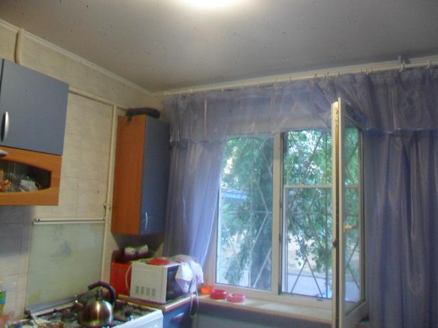 Продается 3-комнатная квартира на ул. Махачкалинская — 45 000 у.е. (фото №6)