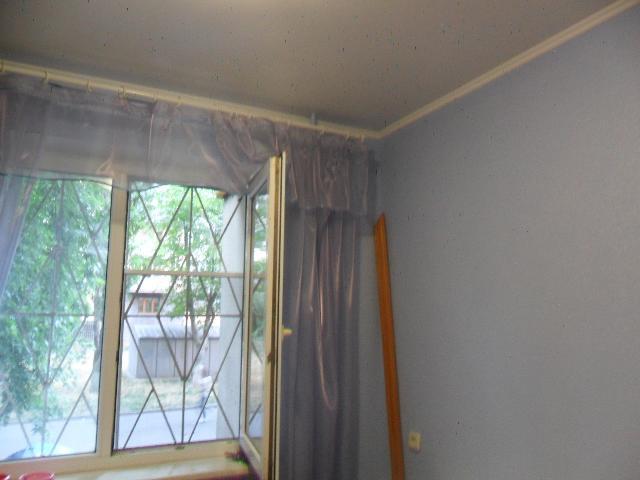 Продается 3-комнатная квартира на ул. Махачкалинская — 45 000 у.е. (фото №7)