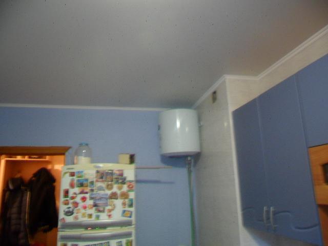 Продается 3-комнатная квартира на ул. Махачкалинская — 45 000 у.е. (фото №8)
