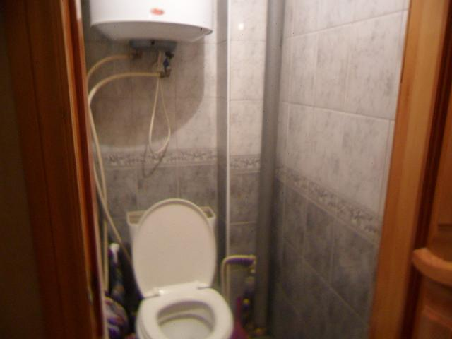 Продается 3-комнатная квартира на ул. Махачкалинская — 45 000 у.е. (фото №10)