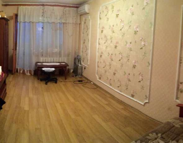 Продается 3-комнатная квартира на ул. Заболотного Ак. — 46 000 у.е.