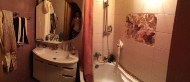Продается 3-комнатная квартира на ул. Заболотного Ак. — 46 000 у.е. (фото №5)