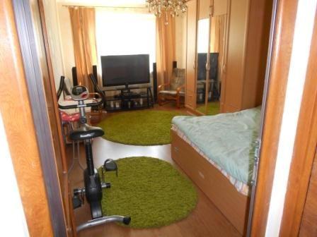 Продается 2-комнатная квартира на ул. Марсельская — 32 000 у.е.