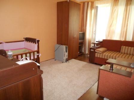 Продается 2-комнатная квартира на ул. Марсельская — 32 000 у.е. (фото №2)
