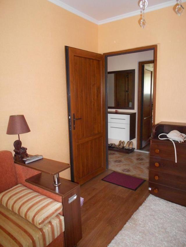 Продается 2-комнатная квартира на ул. Марсельская — 32 000 у.е. (фото №3)
