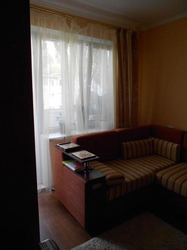 Продается 2-комнатная квартира на ул. Марсельская — 32 000 у.е. (фото №4)