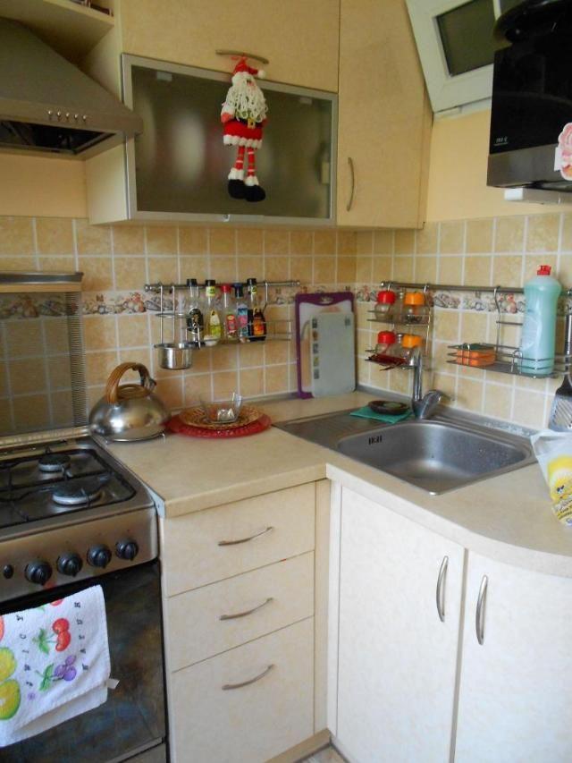 Продается 2-комнатная квартира на ул. Марсельская — 32 000 у.е. (фото №5)