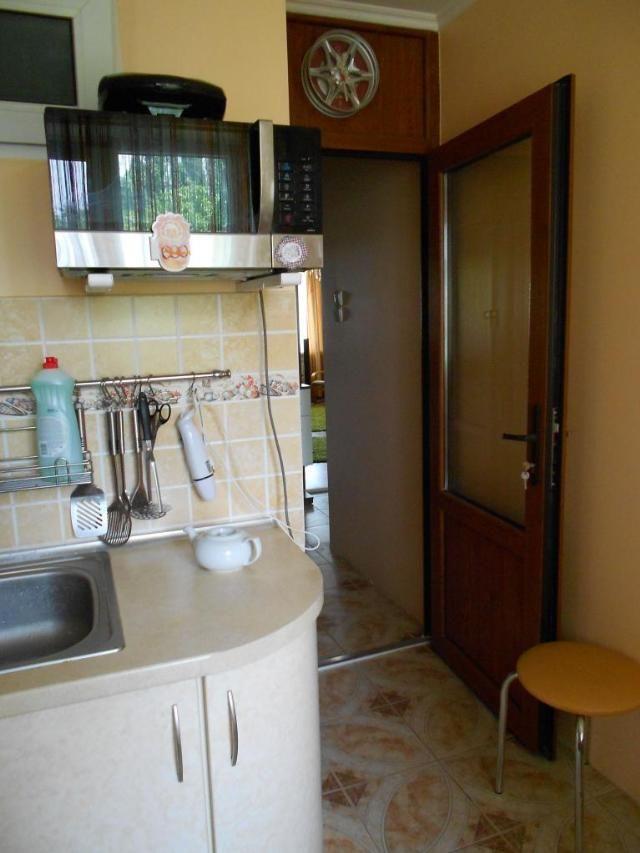 Продается 2-комнатная квартира на ул. Марсельская — 32 000 у.е. (фото №6)