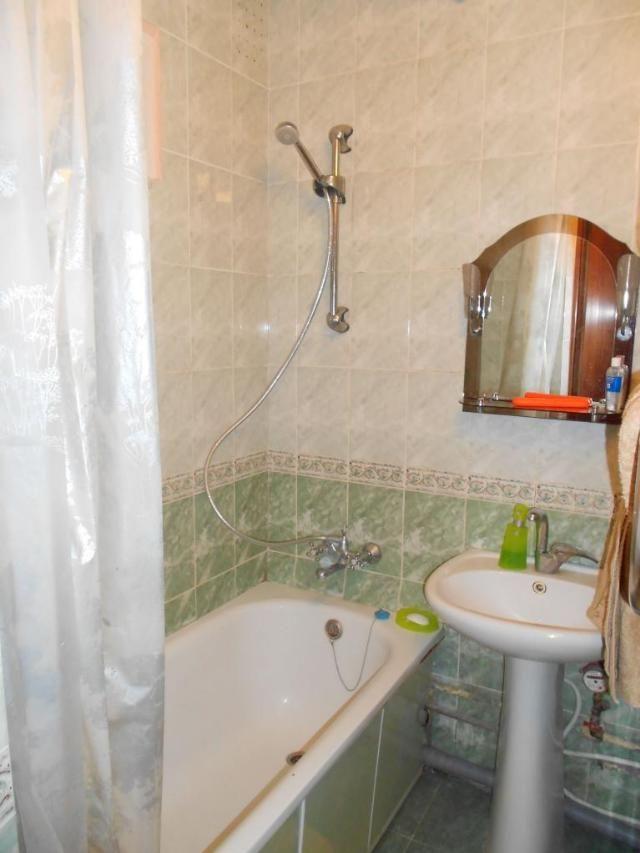 Продается 2-комнатная квартира на ул. Марсельская — 32 000 у.е. (фото №7)