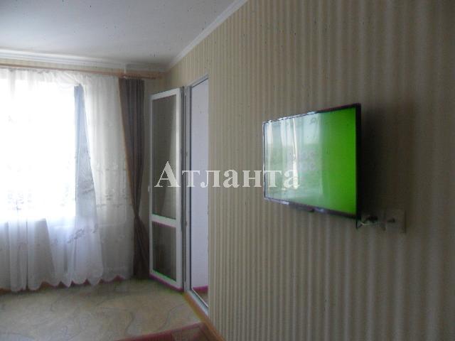 Продается 2-комнатная квартира на ул. Бочарова Ген. — 32 000 у.е. (фото №2)