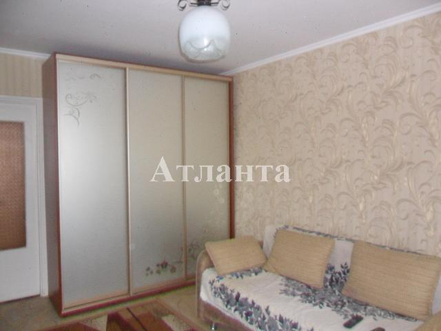 Продается 2-комнатная квартира на ул. Бочарова Ген. — 32 000 у.е. (фото №3)
