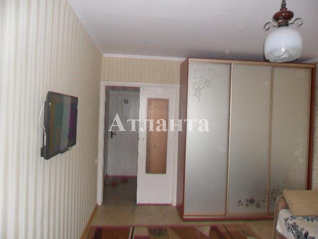 Продается 2-комнатная квартира на ул. Бочарова Ген. — 32 000 у.е. (фото №4)