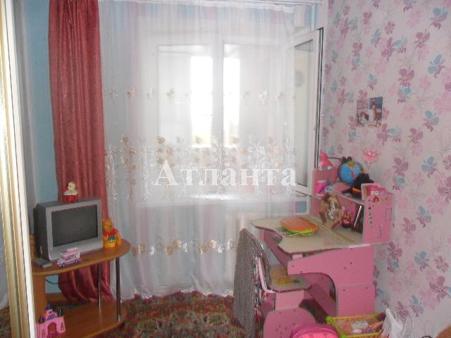 Продается 2-комнатная квартира на ул. Бочарова Ген. — 32 000 у.е. (фото №5)