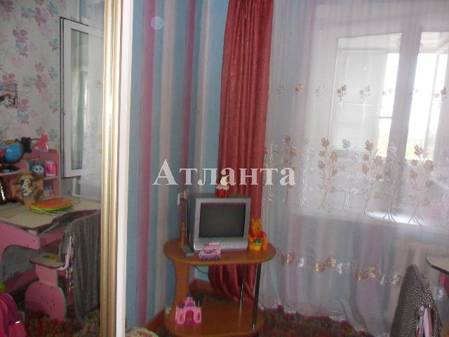 Продается 2-комнатная квартира на ул. Бочарова Ген. — 32 000 у.е. (фото №6)