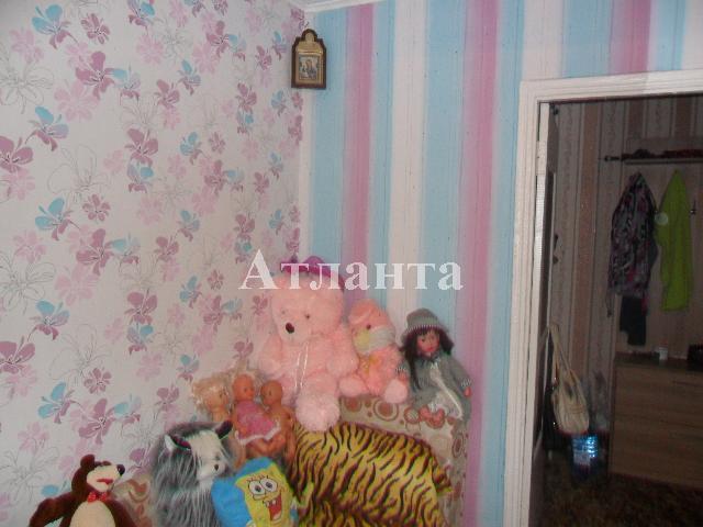 Продается 2-комнатная квартира на ул. Бочарова Ген. — 32 000 у.е. (фото №7)