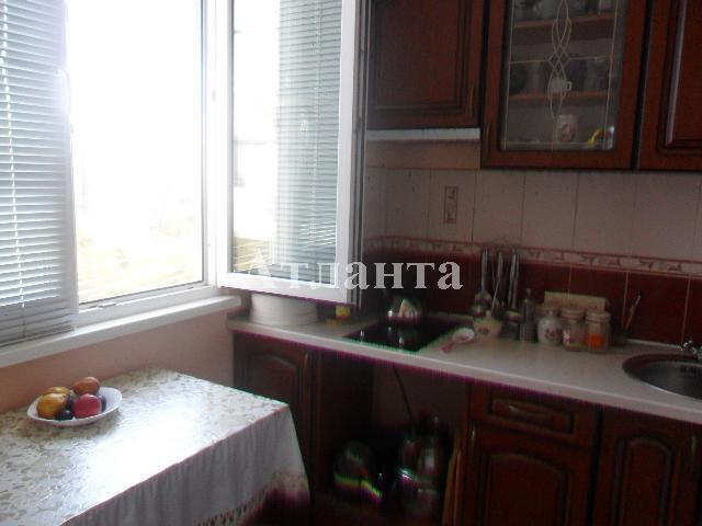 Продается 2-комнатная квартира на ул. Бочарова Ген. — 32 000 у.е. (фото №8)