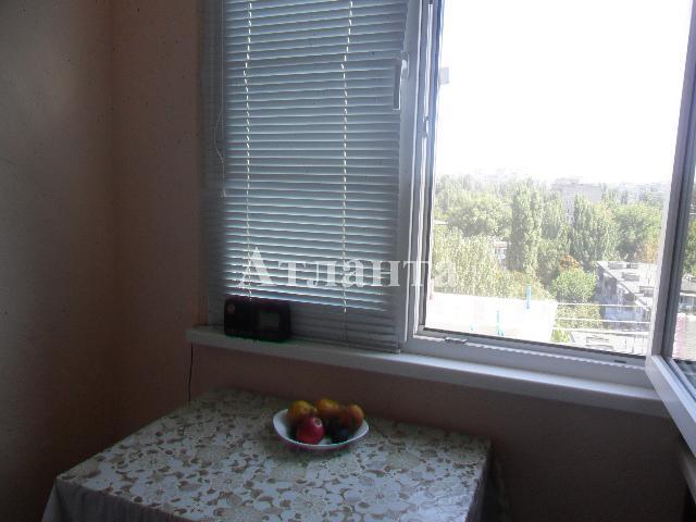 Продается 2-комнатная квартира на ул. Бочарова Ген. — 32 000 у.е. (фото №10)