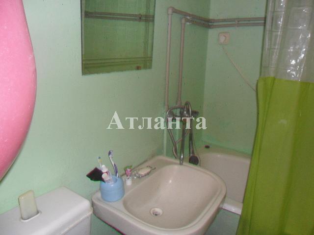 Продается 2-комнатная квартира на ул. Бочарова Ген. — 32 000 у.е. (фото №12)