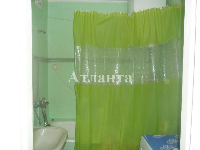 Продается 2-комнатная квартира на ул. Бочарова Ген. — 32 000 у.е. (фото №13)