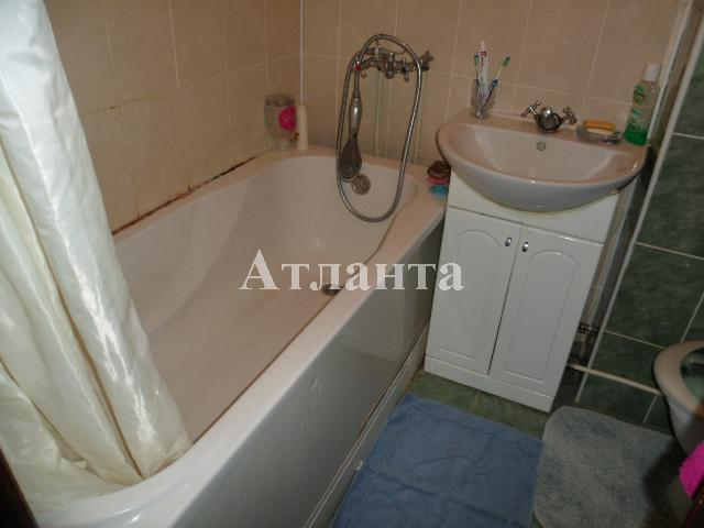 Продается 2-комнатная квартира на ул. Проспект Добровольского — 30 000 у.е. (фото №12)
